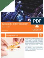 material-evento-inversionistas-celsia-2014–capacitacion-analistas.pdf