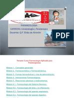 farmacologia..UNID.1 FISIO.pptx