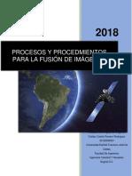 Bitacora Final.pdf