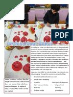 Rayan Cake