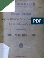 numero-especial-centenario-declaracion-independencia_1916.1.pdf