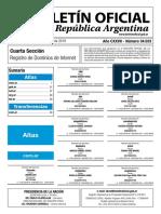 2019-01-14cuarta