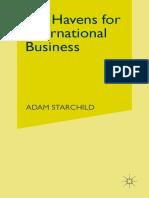 [Adam_Starchild_(auth.)]_Tax_Havens_for_Internatio(book4you.org).pdf