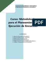 236826782-Planeamiento-y-Ejecucion-de-Encuestas.pdf