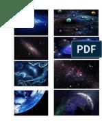 imagenes de universo.docx