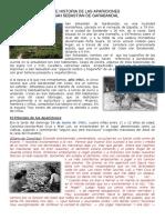 Breve-Historia-de-Garabandal.pdf