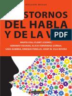 trastornos_del_habla_y_de_la_voz.pdf