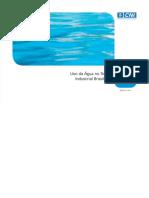 Uso-de-Água-no-Setor-Industrial-Brasileiro.pdf