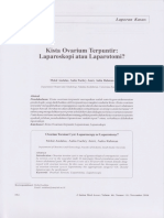 OvarianTorsionCyst_LaparascopyorLaparatomy_.pdf