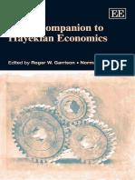 Companion to Hayekian Economics.pdf
