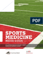 SportsMedicineMediaGuide.pdf