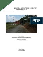 INFORME FINAL VISITA  ACUEDUCTO REGIONAL DEL RIO PALO  EARPA.docx