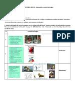 Laboratorio01 (1)