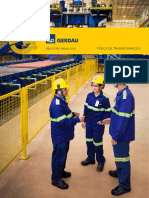 2015 - Relatorio Anual Gerdau port.pdf