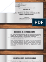 Costeo Standar, Absorbente y Directo.pdf