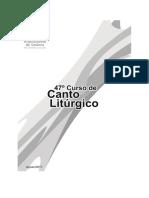 47º-curso-de-canto-lit-2017-0343272.pdf.pdf
