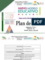 Plan de clase Temas de Fisica.pdf