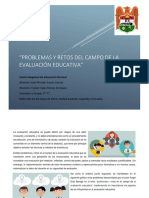 Problemas y retos del campo de la evaluación educativa.docx