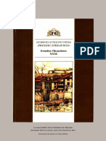 CartulariosValpuesta.pdf
