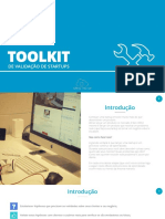Toolkit-de-validacao-de-startups.pdf