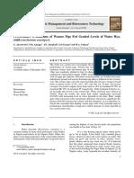 WMB-250.pdf
