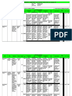 Ipcrf 2019 Chadd
