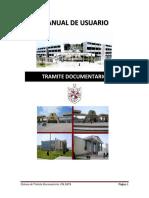 TRAMITE_DOCUMENTARIO.pdf