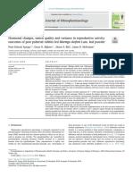 Ajuogu etal 2019.pdf