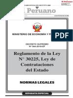 REGLAMENTO_DS. 344-2018-EF_Ley 1444_publicado_31-12-18_vigente_30-01-19