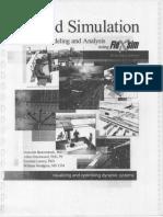 Flexsim_Cap00_Indice001.pdf