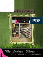 48959635-The-Ladies-Shoes-Co-Ltd.pdf