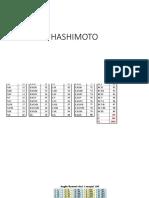 HASHIMOO