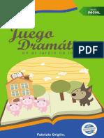 Origlio el juego dramatico en el jardin de infantes.pdf