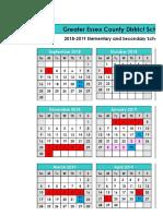 2018 _19 School Year Calendar.jpg (1700×2200)