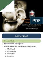 03_UNAB_Sistemas Sensoriales 2016.pdf