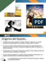 7 DUA - Guia Redactar Un Texto Argumentativo y Descriptivo