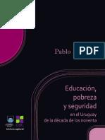 martinis_pdf.pdf