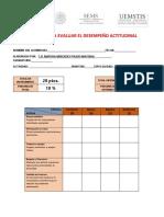 Lista de cotejo para Maqueta __Nuevo Formato _Bo.docx