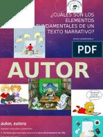 elementos textos narrativos.pptx