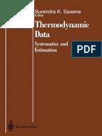 Thermodynamic Data.pdf
