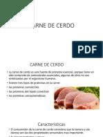 CARNE-DE-CERDO.pptx