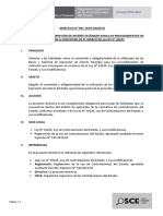 DIRECTIVA_01-2019-OSCE.CD_Bases estandarizadas.pdf