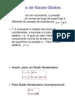 fluidos newtoiano e nao.pdf