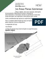 Oscar-USP-Aula5-força sup plana submersa.pdf