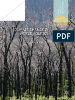 [Energy, Climate and the Environment] John Vogler (auth.) - Climate Change in World Politics (2016, Palgrave Macmillan UK).pdf