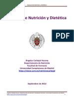 Manual-nutricion-dietetica-CARBAJAL 2.pdf