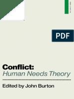 the-conflict-series-john-burton-eds-conflict_-human-needs-theory-1990-palgrave-macmillan-uk.pdf
