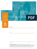 certificate_completion (1).pdf