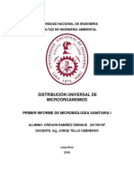 1er Informe de Microbiologia Sanitariai