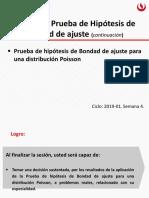 MA145_201901_Semana04_sesión2_PPT.pdf